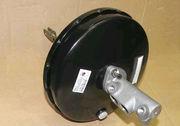 Главный тормозной цилиндр Forza / Форза