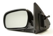 Зеркало боковое Nexia / Нексия
