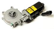 Мотор стеклоподъемника передний Nexia / Нексия
