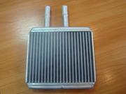 Радиатор печки Aveo / Авео,  96359642