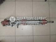 Гидроусилитель руля КрАЗ 250.Запчасти КрАЗ