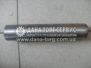Шкворень оси передней КрАЗ 65055-02