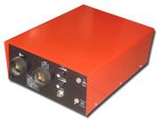 Продам сварочный осциллятор ОССД-300.