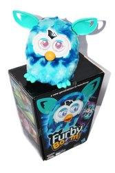 Furby Фёрби Морские волны оригинал интерактивный питомец дешево
