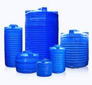 Пластиковые емкости баки Запорожье Токмак