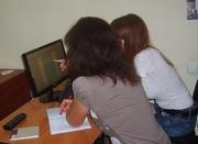 Курсы Web дизайна (обучение созданию веб-сайтов)
