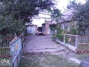 Продается дом в селе Запорожец, Запорожская область Запорожье
