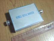 Ретранслятор,  репитер,  усилитель мобильной связи GSM-1850 SA 1800 MHz