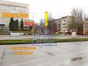 Помещение 94 м.кв. в Центре,  100м от пр. Ленина. без комиссии.