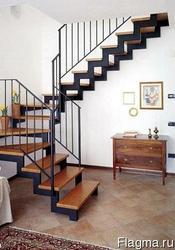 Лестницы Запорожье