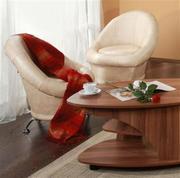 Банкетки-кресла.