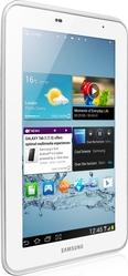 Планшет Samsung Galaxy Tab 2 GT-P3110 7.0 White 8 Gb (оригинал)