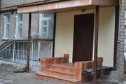 Продам квартиру-офис в центре города