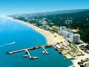 Недвижимость в Болгарии для Вас
