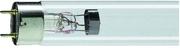 Лампы бактерицидные (безозоновые) со светильником (отдельная комплекта