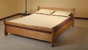 Изготовление Деревянных Кроватей