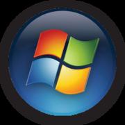 Установка Windows!!!
