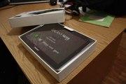 Планшет Samsung Galaxy Tab 3. 7 не лайт версия, с wi-fi