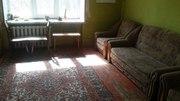 Долгосрочная аренда,  квартира,  Запорожье,  р-н. Орджоникидзевский