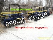 борона АГД-2.1, АГД-2.1Н Агрореммаш