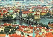 Ознакомительный тур в ВУЗы Чехиии