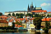 Предлагаем годовые курсы чешского языка в Праге.