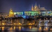 Ускоренные курсы чешского языка в Праге.