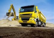 Перевозим любое сельхоз оборудование по Украине и странам СНГ.