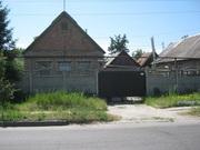 Продам дом в Шевченковском р-не