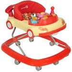 Мир детских игрушек для всей семьи