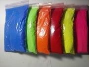 Краски для холи (Гулал) Фарба для Холі