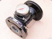 Счетчик воды MZ-50,  MZ-80,  MZ-100,  MZ-150,  MZ-200 PoWoGaz (водомер,  во