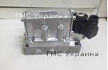 Пневматические распределители ПВ63,  ПБВ63,  В63 в Украине.