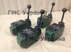 Распределители ручные ВММ-6.34 | 1РММ-6.34 | РММ-6.3.34 |