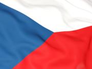 Курсы чешского языка в  Запорожье.