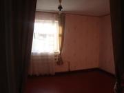 Срочно в г.БЕРДЯНСК продается часть дома