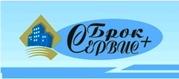 Продам 2х комн. кв-ру по ул.Заднепровской на Бабурке