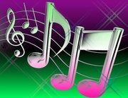 Техника современного вокала!!! Инновационный подход. Запорожье