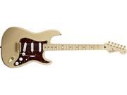 Блюз-гитара,  Запорожье (097) 222-15-94;  (050) 808-41-88