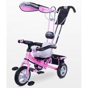 Детские велосипеды для девочек,  Велосипед Caretero Derby
