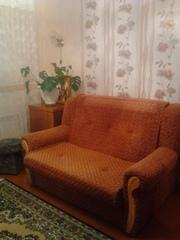 Сдам дом в аренду Шевченковский р-он. г.Запорожье