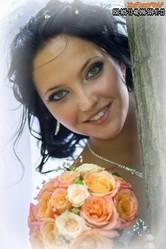 Свадебные прически и макияжи от 150грн.! Выезд на дом!