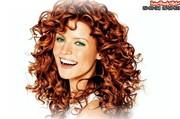 Биозавивка волос от 200грн!!!