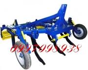 Глубокорыхлитель АГЧ-2, 5 для трактора Т-150