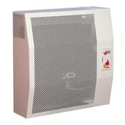 Конвектор газовый АКОГ 4 Н СП