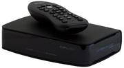 медиаплеер Поддержка HD 1080p (Full HD