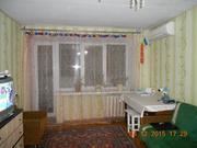 Продам или обменяю на жилье в Киеве 1к кв (Малый рынок,  Запорожье)