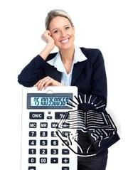 Курс бухгалтерского учета. Обращайтесь Запорожье