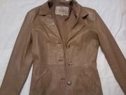 Продам женский пиджак