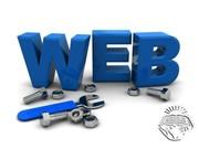 Курсы web-дизайна и web-программирования. Сегодня доступно. Звоните Запорожье